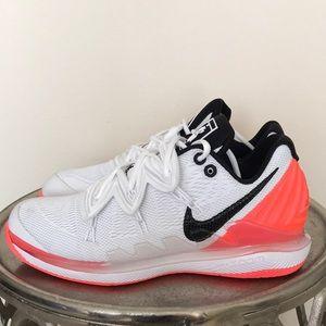 Nike Air Zoom Vapor X Kyrie V